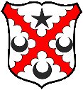 "Arms of ""Anderson of that Ilk"""