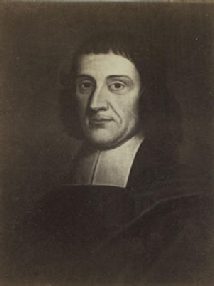 James Anderson of Dowhill, Provost of Glasgow